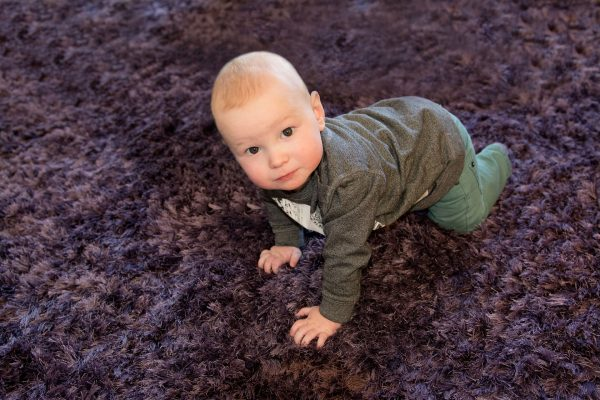 Baby en newborn fotografie, Photo Studio Maastricht