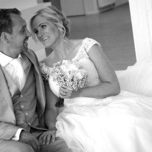 Huwelijk & liefde