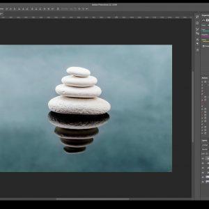 Workshop Adobe Photoshop, Photo Studio Maastricht