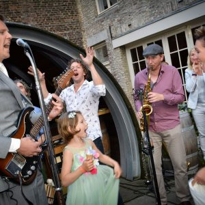 Familie event fotografie, fotograaf Maastricht
