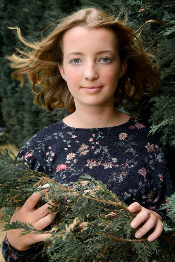 Portret fotografie, fotograaf Maastricht