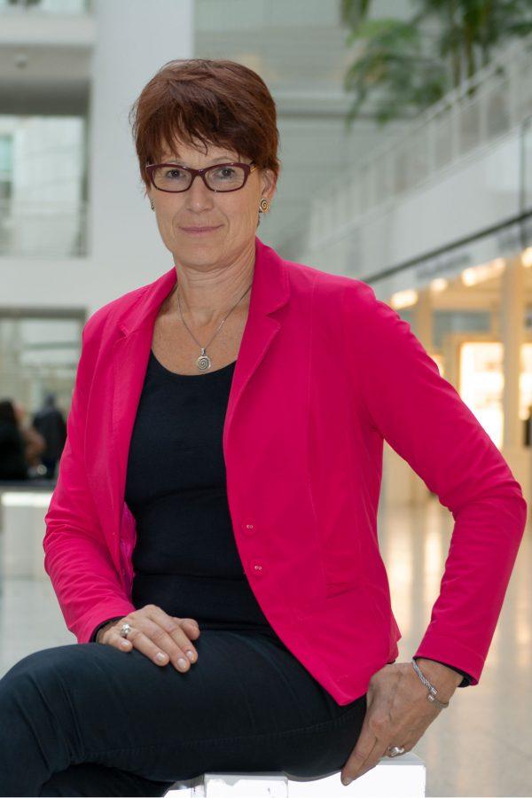 Zakelijk portret, fotograaf Maastricht