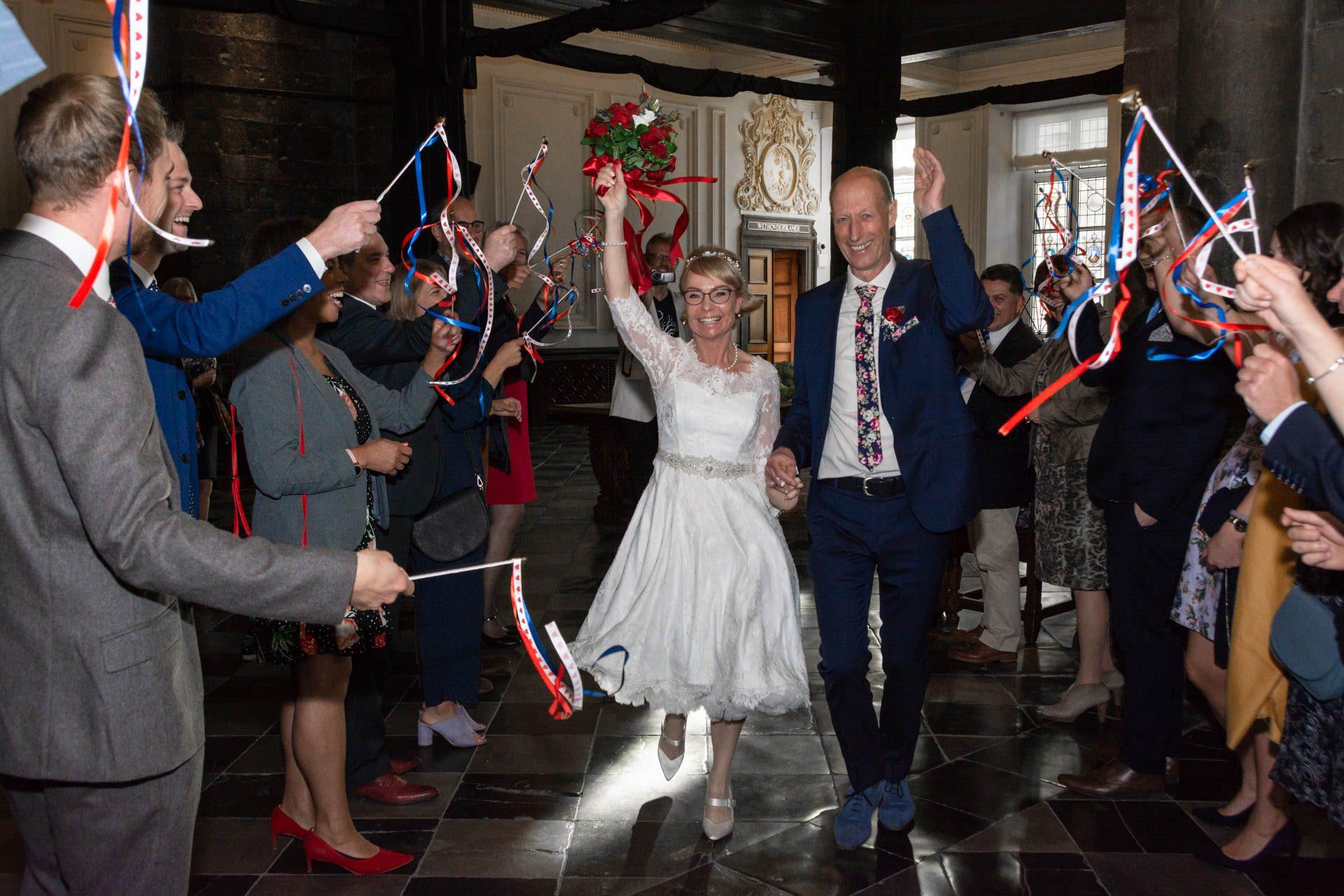 Bruidsfotografie Photo Studio Maastricht
