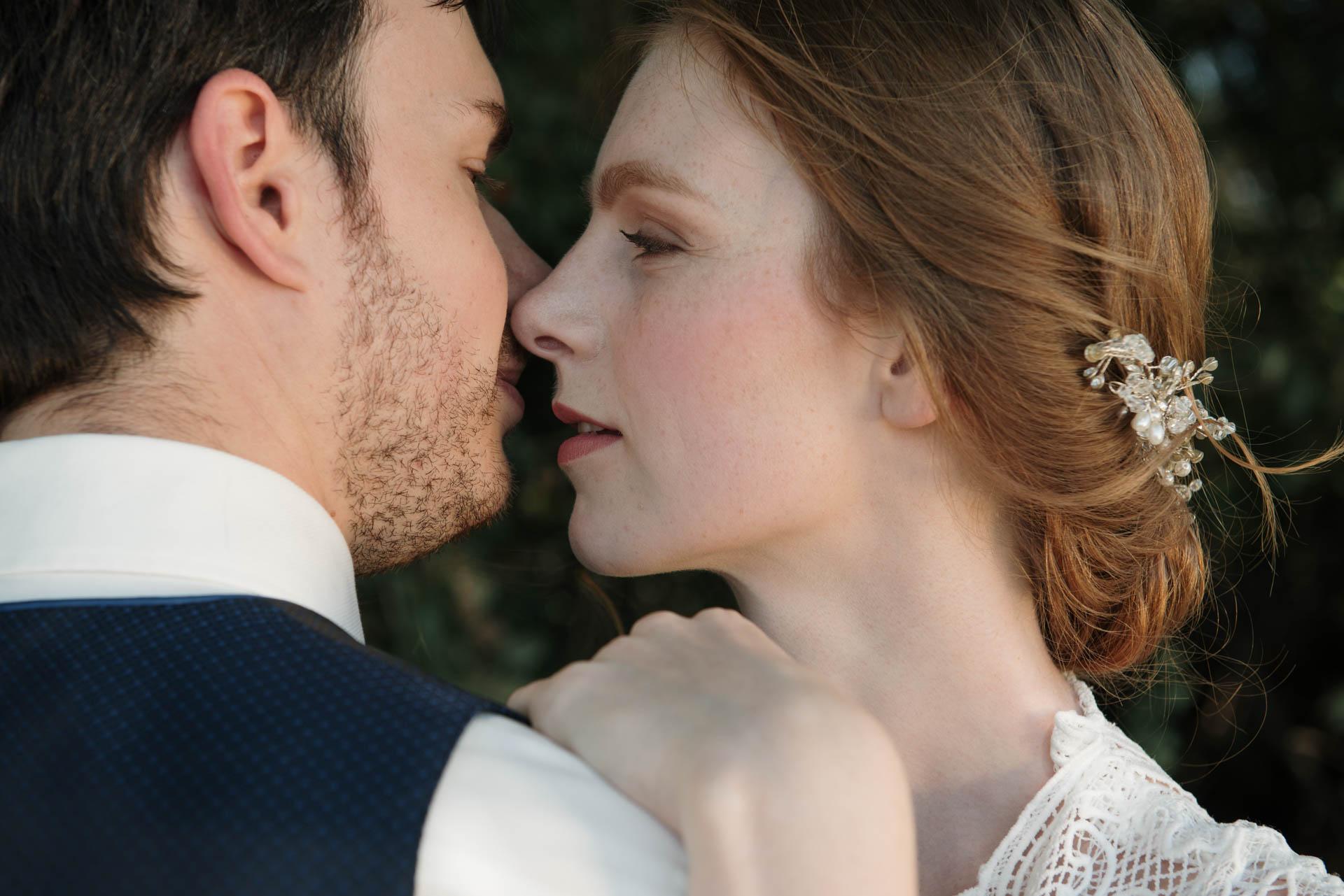 Wedding Photography, Trouwfotografie, Bridal shoot