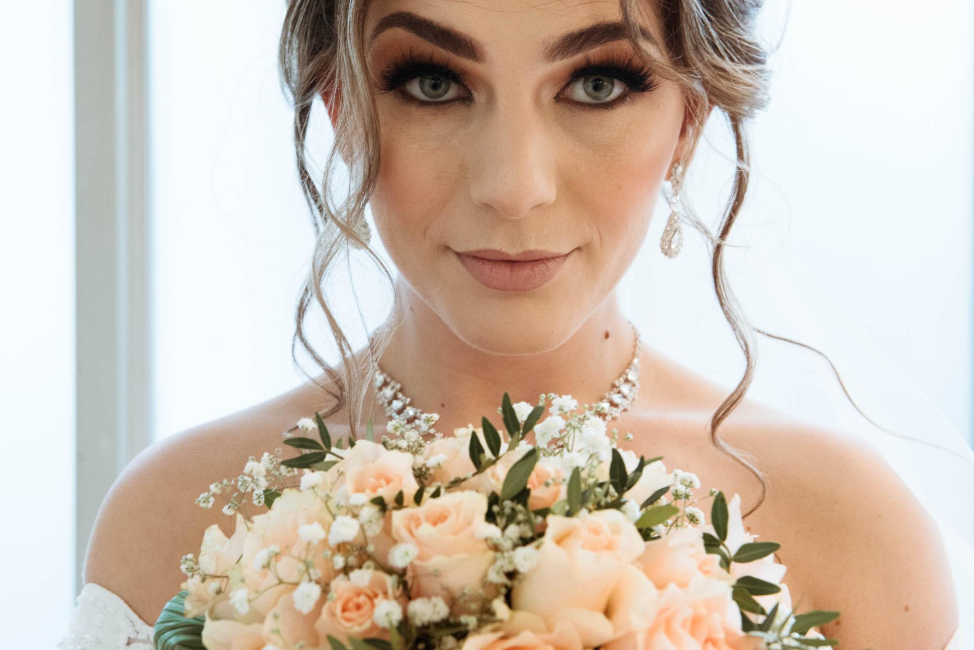Trouwfotograaf Limburg, bruiloft in Sittard